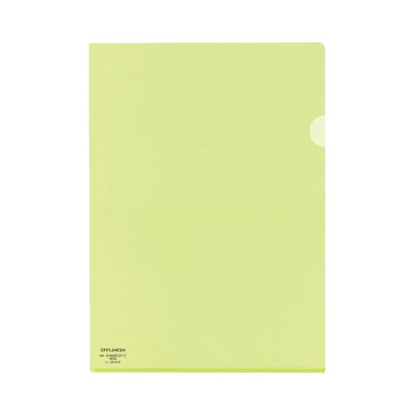 ファイル・バインダー クリアケース・クリアファイル 関連 (まとめ)クリヤーホルダースーパークリヤー10(テン) 関連 A4 フ-TC750N-8 ライトグリーン A4 フ-TC750N-8 1セット(5枚)【×20セット】, 北安曇郡:5bcc077d --- sunward.msk.ru