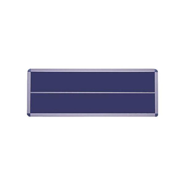 ホワイトボード・白板関連 日本統計機 社員配置表 S501個