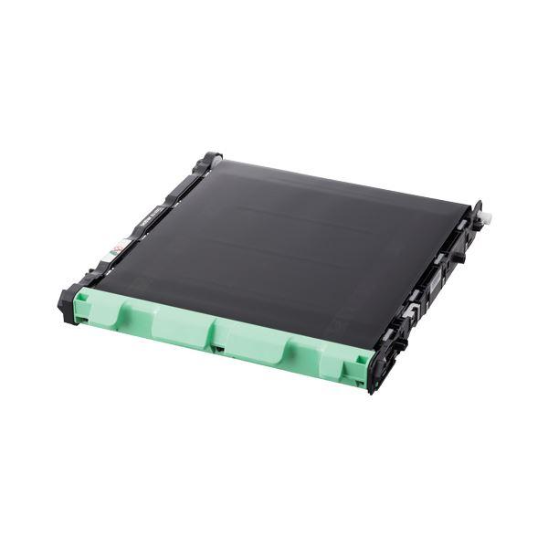 パソコン・周辺機器 PCサプライ・消耗品 インクカートリッジ 関連 ベルトユニットBU-300CL 1個