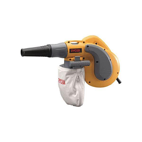 生活掃除機・クリーナー 関連 ポータブルブロワーバキュームPSV-600 1台