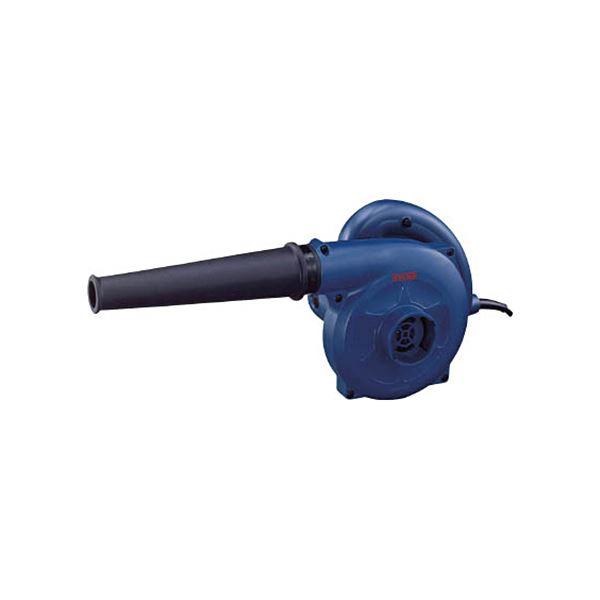 業務用家電関連 リョービ ブロワー BL-3500V1台