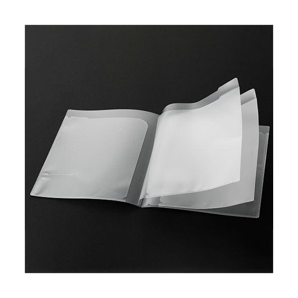 ファイル・バインダー【×30セット】 クリアケース・クリアファイル 関連 (まとめ)クリアポケットホルダーA4タテ(見開きA3) 6ポケット 関連 1枚 1枚【×30セット】, おむつケーキ、出産祝いのラグーン:2b001f45 --- sunward.msk.ru
