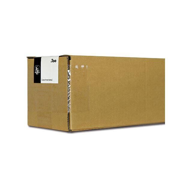 パソコン・周辺機器 PCサプライ・消耗品 コピー用紙・印刷用紙 関連 トロピカルクロスEC(防炎タイプ) 42インチロール 1067mm×20m IJR42-64PD 1本