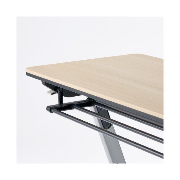 インテリア・家具関連 【棚のみ】ジョインテックス 棚 ブラック YU-T18S W1800用