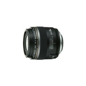 部品 カメラ・ビデオカメラ・光学機器用アクセサリー 三脚 関連 EF-S60mm F2.8マクロ USM 0284B001 1台