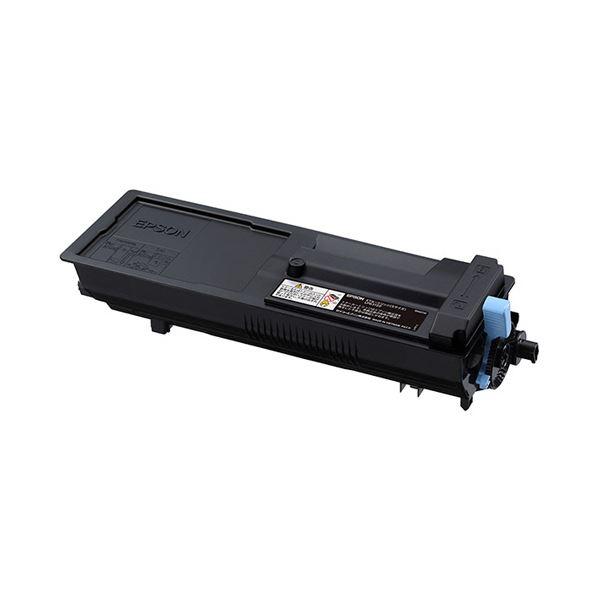 パソコン・周辺機器 PCサプライ・消耗品 インクカートリッジ 関連 エコサイクルトナー LPB3T28タイプ1個