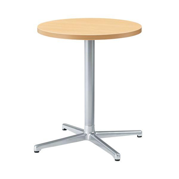 テーブル関連 テーブル SC-X0606R-NB ナチュラルビーチ
