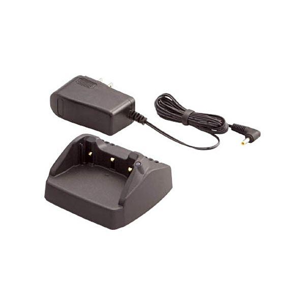 AV・音響機器関連 八重洲無線 スタンダード 急速充電器VAC50A 1個