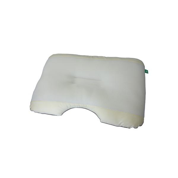 ダイエット・健康 リラックス・マッサージ用品 関連 空ねる枕