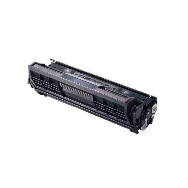 パソコン・周辺機器 PCサプライ・消耗品 インクカートリッジ 関連 エコサイクルトナーCT350244タイプ 1個