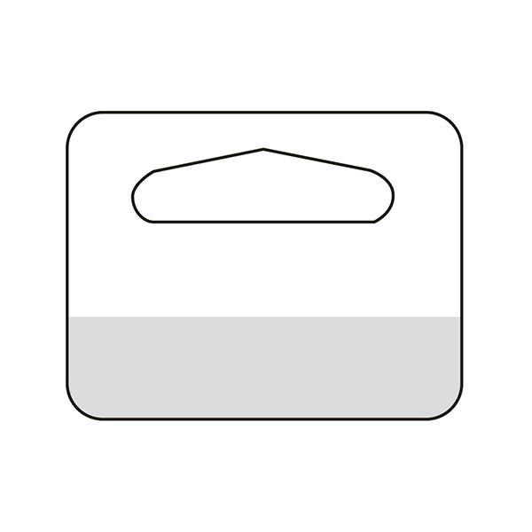 文房具・事務用品 関連 (まとめ) ワンタッチハンガー HG-41パック(24枚) 【×30セット】