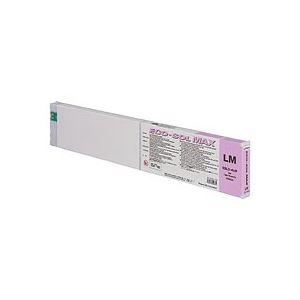 パソコン・周辺機器 PCサプライ・消耗品 インクカートリッジ 関連 ECO-SOL MAXINK ライトマゼンタ 440cc ESL3-4LM 1個