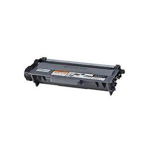 パソコン・周辺機器 PCサプライ・消耗品 インクカートリッジ 関連 エコサイクルトナー TN-53Jタイプ1個