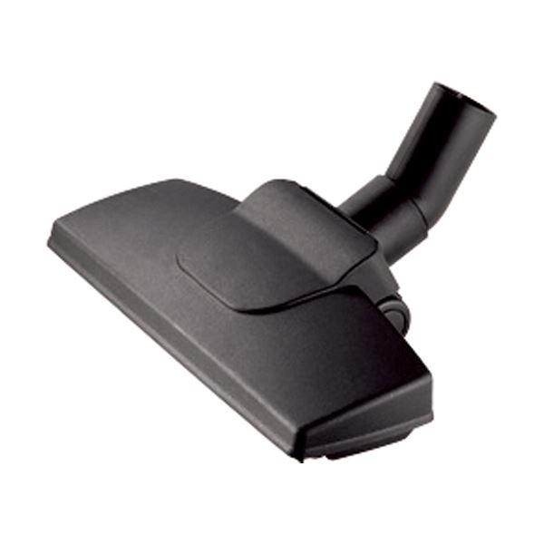 生活掃除機・クリーナー 関連 フロアノズルTKC-1200N 1個