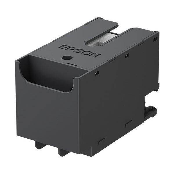 パソコン・周辺機器 PCサプライ・消耗品 インクカートリッジ 関連 (まとめ)メンテナンスボックスPXMB7 1個 【×2セット】