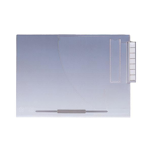 ファイル・バインダー 見出し紙付 クリアケース・クリアファイル HK714U 関連 カルテフォルダーファスナー付 A4ヨコ 見出し紙付 下見出しタイプ 関連 HK714U 1箱(50枚), 東京竹葉亭:7de30e5a --- sunward.msk.ru
