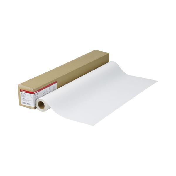 パソコン・周辺機器 PCサプライ・消耗品 コピー用紙・印刷用紙 関連 バックライトフィルムHGLFM-BLH/24/164 24インチロール 610mm×30m 9125A007 1本