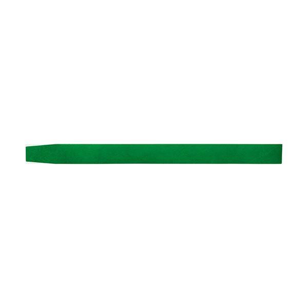 文具・オフィス用品関連 (まとめ) イベント用リストバンド使い捨てタイプ 緑 NF-3567-G 1パック(100本) 【×5セット】