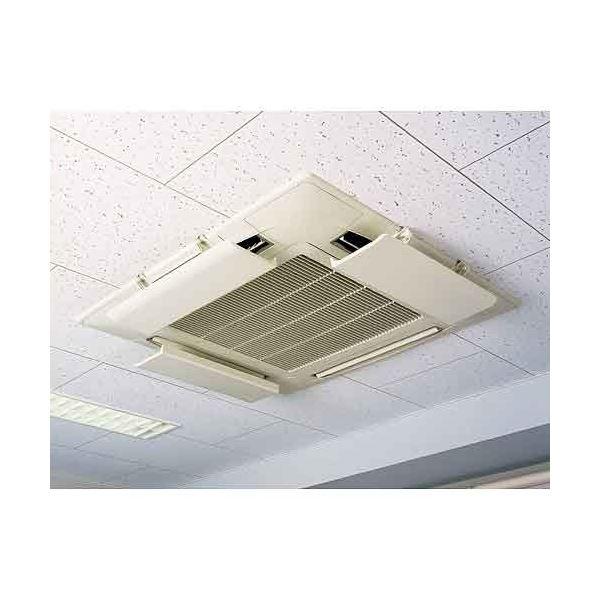 電化製品 季節家電(冷暖房・空調) 関連 (まとめ)ダイアンサービス エアーウイングPro 本体 AW7-021-06【×5セット】