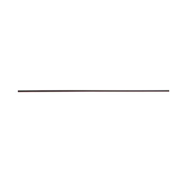 文房具・事務用品 はさみ・裁断用品 裁断機・ディスクカッター 関連 (まとめ) トリマー替マットXTM-500用 TRM-500 1パック(5本) 【×2セット】