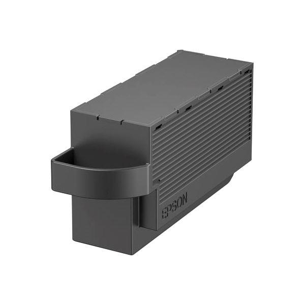 パソコン・周辺機器 PCサプライ・消耗品 インクカートリッジ 関連 (まとめ)メンテナンスボックスEPMB1 1個 【×5セット】