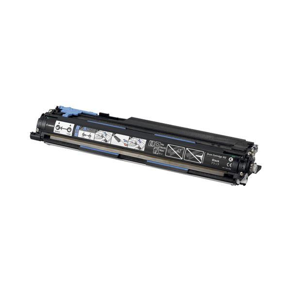 パソコン・周辺機器 PCサプライ・消耗品 インクリボン 関連 エコサイクルドラムカートリッジ502タイプ ブラック 1個