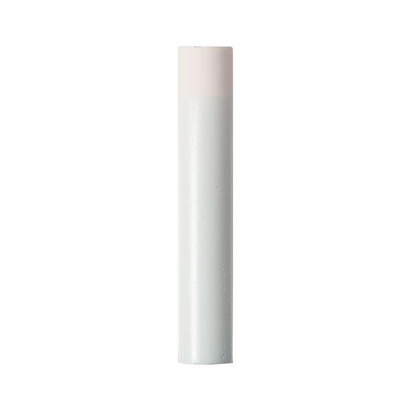 生活用品類 文具・オフィス用品 関連 (まとめ)ダストレスチョーク DCC-72-W 白 72本【×30セット】