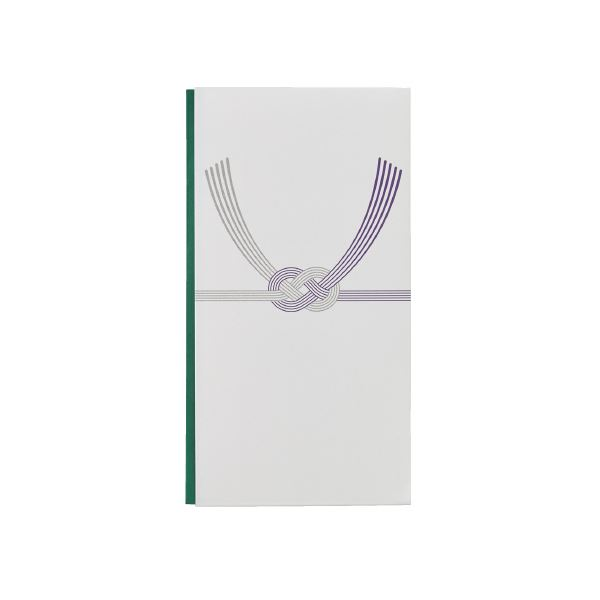 生活用品類 文具・オフィス用品 関連 (まとめ)OA対応多当 T31 A4 不祝儀用【×100セット】