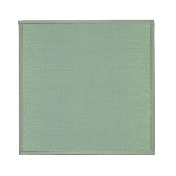 フローリング 畳 天然の湿度調整機 人気商品 ユニット畳 『輝(かがやき)』82×164cm
