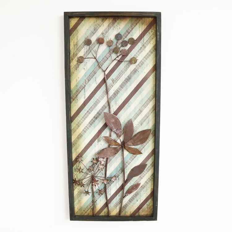 ウォールアートパネルA(壁掛け、壁飾り)人気 お得な送料無料 おすすめ 流行 生活 雑貨