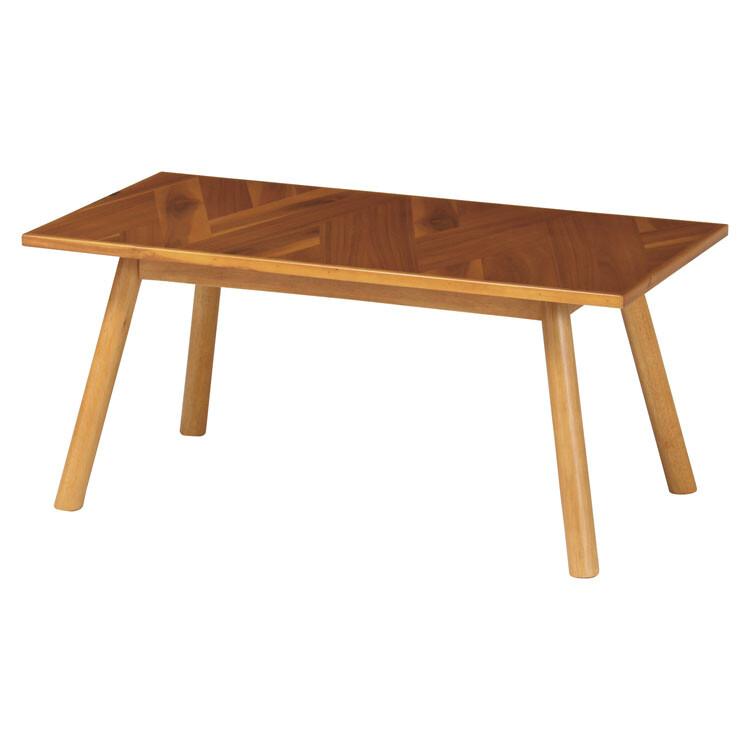 ヘント センターテーブルおすすめ 送料無料 誕生日 便利雑貨 日用品
