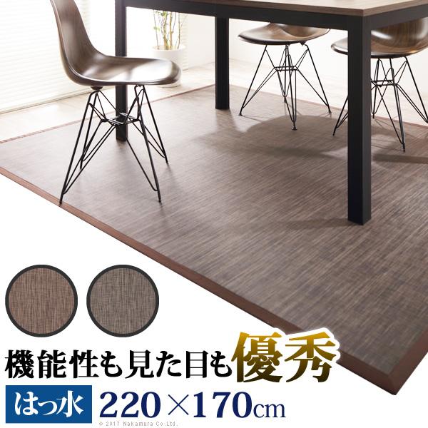 Tokyo12409fmts365039 Kent htm Kinetics 02 Https H29IDWE