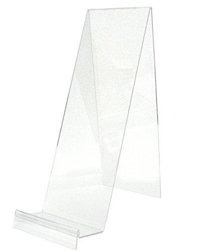 おしゃれな雑貨 □アクリル製 カバン バッグ ディスプレイ [ 5個 ] 展示 ディスプレイ 陳列 商品撮影 に□ 日用品