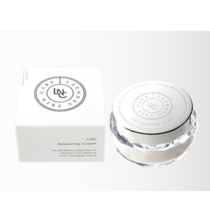 LNC エルエヌシー リペアリング・クリーム 35gリペアリング クリーム 35 gエステサロン・美容室 用品