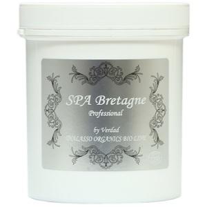 SPA Bretagne スパブルターニュ ワックス スクラブ ビオ 業務用 500mlスパブルターニュ ワックススクラブ ビオ 500 ml