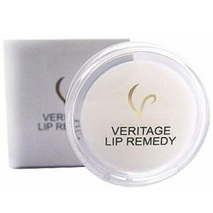 VERITAGE ベリテージュ リップレメディ 8g 2個セットベリテージュリップレメディ 8 g 2個セットエステサロン・美容室 用品