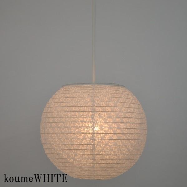 最上の品質な 和風照明 丸型1灯ペンダントライト 二重提灯 E17口金, アガソススタイル:9180a820 --- cpps.dyndns.info