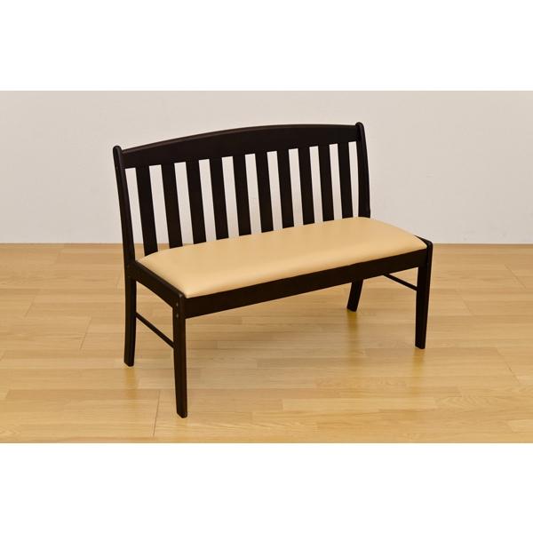 【限定セール!】 リビング リビング ダイニング チェア ベンチ!背もたれ、あり 天然木 木製 木製 椅子 チェアー 椅子 ライトブラウン, ヨウカイチバシ:8b33e4f4 --- supercanaltv.zonalivresh.dominiotemporario.com