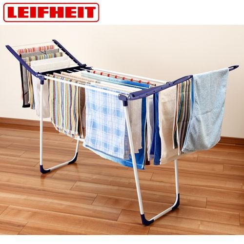 生活 雑貨 便利 バスタブの中でも使用できる 物干し コンパクト 洗濯物干し