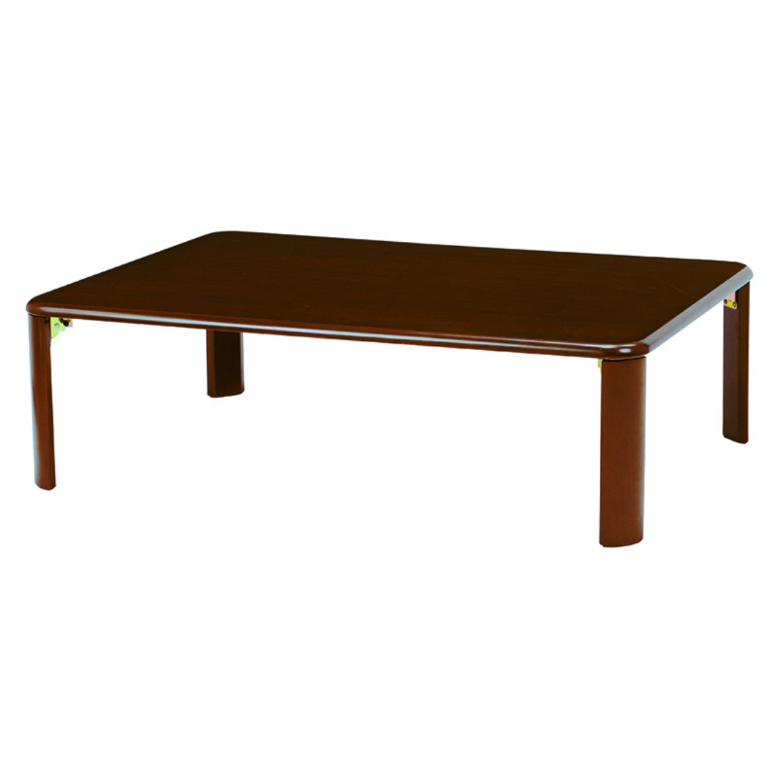 【送料無料】おしゃれ家具 折れ脚 テーブル 机