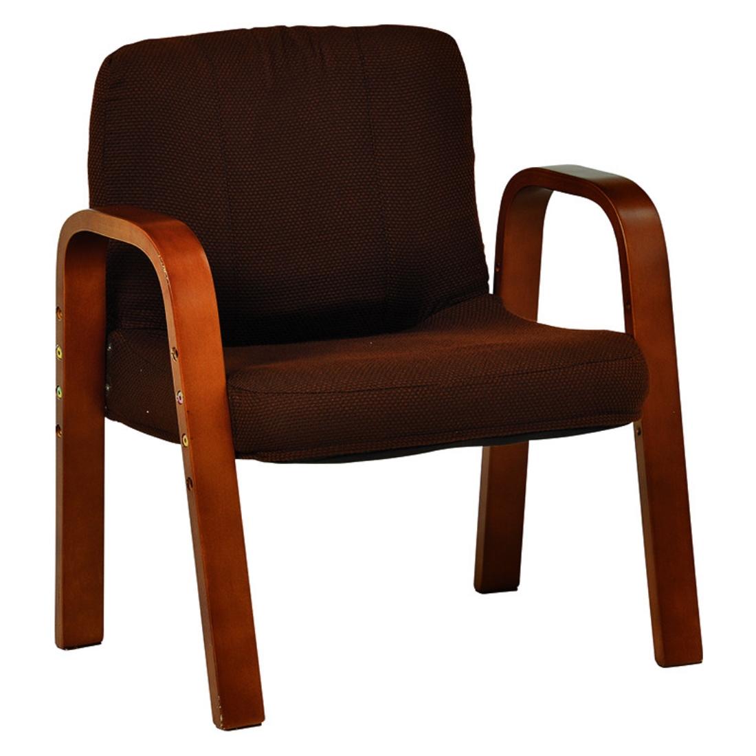 送料無料 オシャレ 家具 座椅子 ソファ 椅子 チェア チェアー