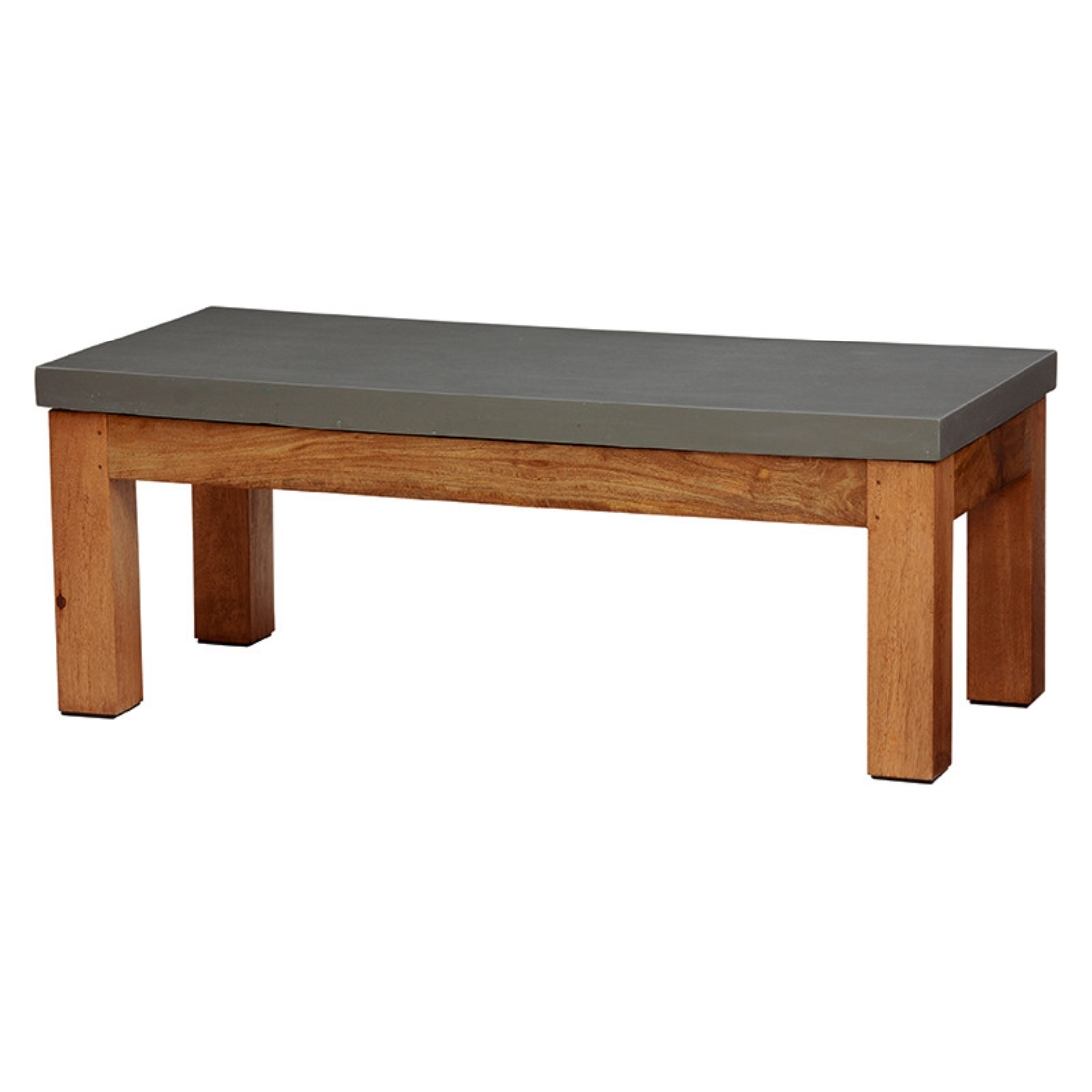 【最安値挑戦】 【送料無料】おしゃれ家具 ローテーブル 幅110×奥行50×高さ41cm 机 テーブル, ATI.Shop 10bdb190