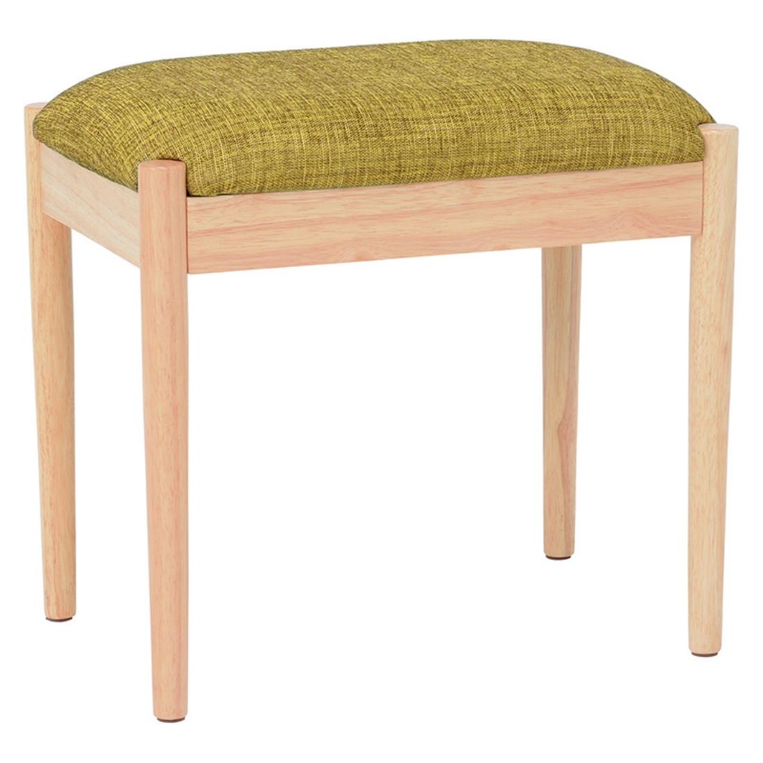 チェア スツール 木製 1脚 チェアー 椅子