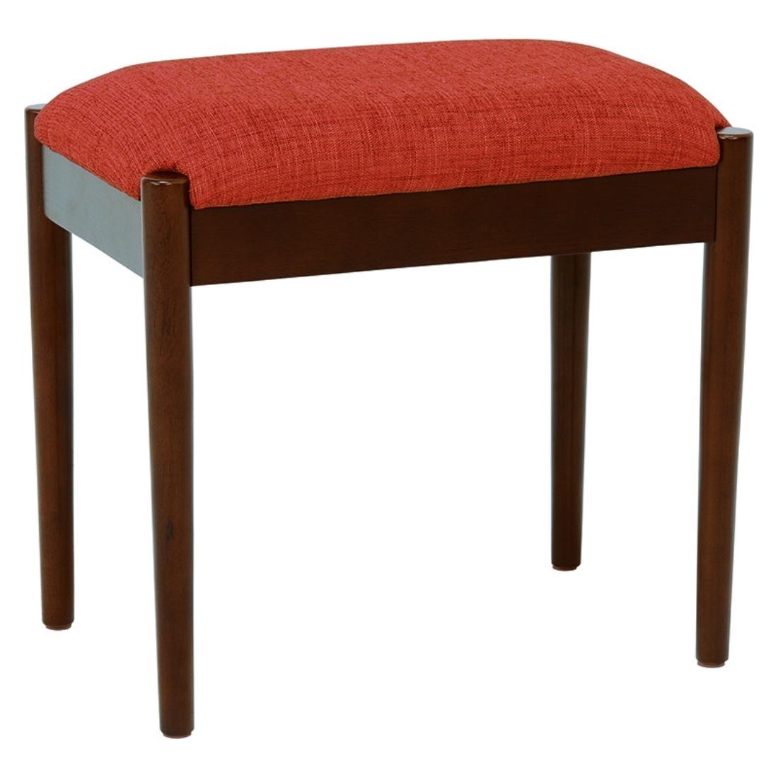【送料無料】家具 チェア スツール 木製 1脚 チェアー 椅子