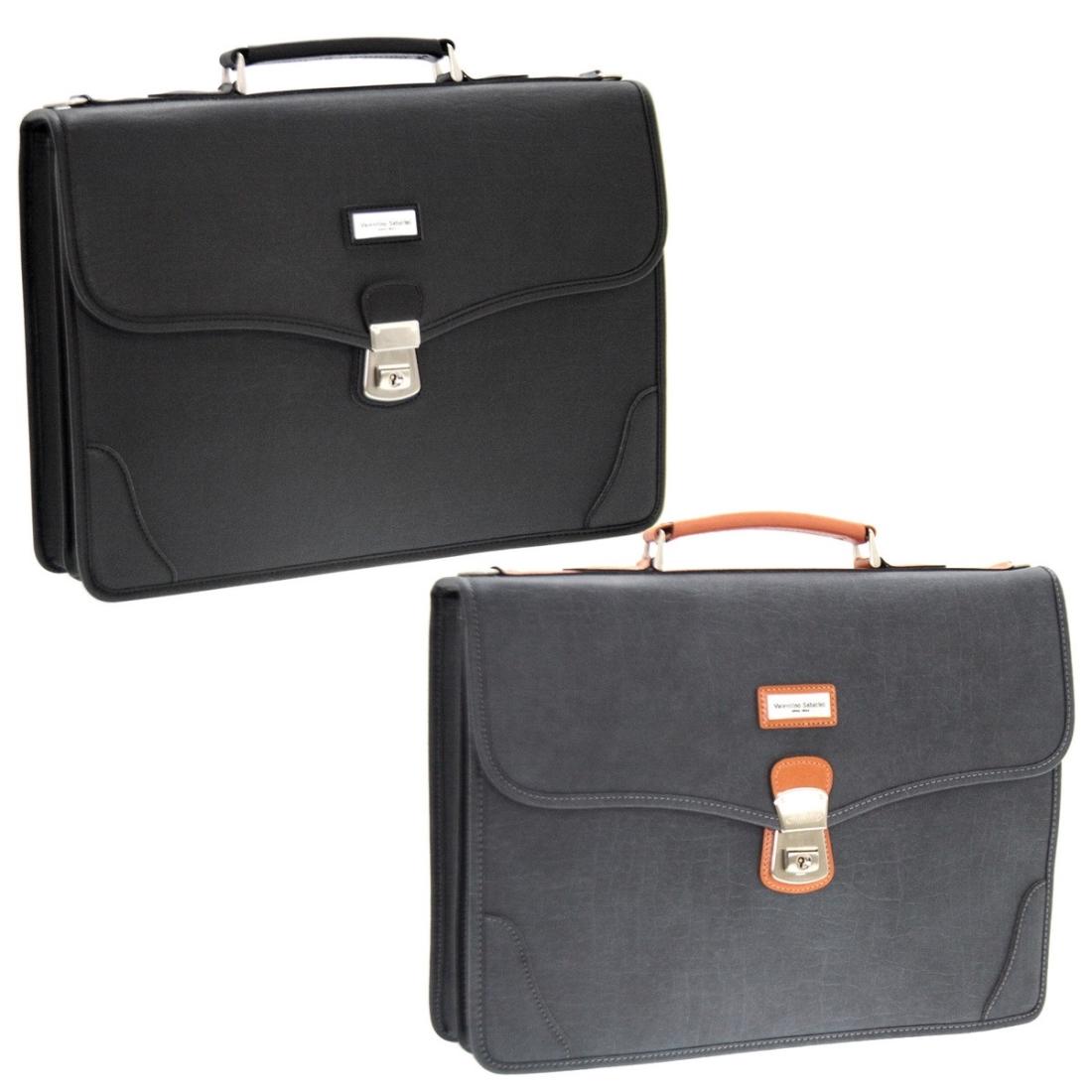 合皮フェイクレザークラッチバッグ ブラック ビジネス 仕事 バッグ 日本製日本 クラッチ バッグ 革 本革 付属 鞄 セカンドバッグ