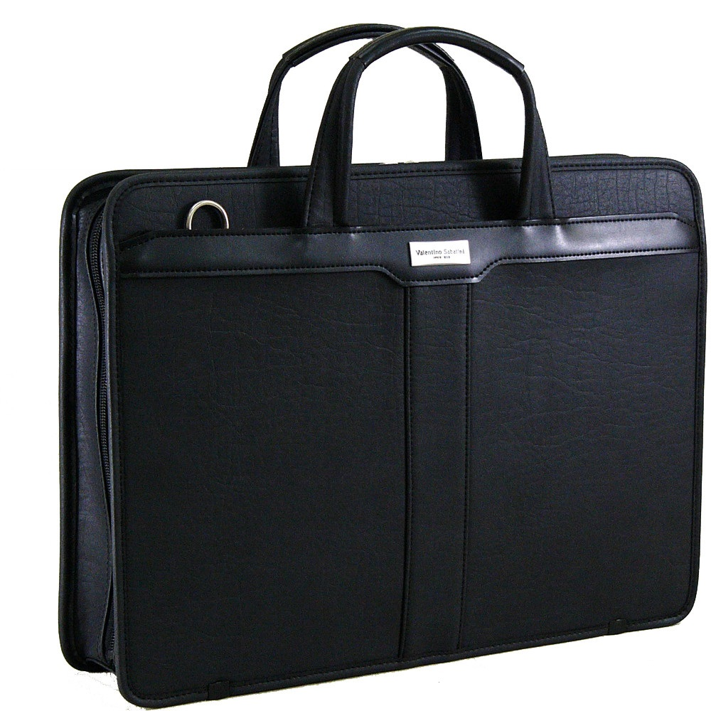 日本 クラッチ バッグ 革 鞄 国産 本革/付属合皮フェイクレザークラッチバッグ ブラック 黒 ビジネスバッグ 日本製 japan