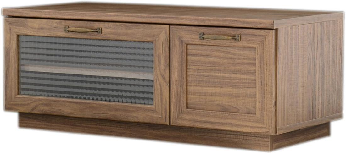 送料無料 オシャレ 家具 テレビ ボード TVボード EVAN(イワン)テレビ台 ローボード(90cm幅) オシャレ