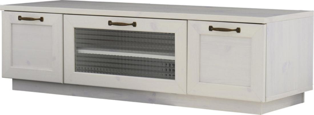 送料無料 オシャレ 家具 テレビ ボード TVボード EVAN(イワン)テレビ台 ローボード(120cm幅) オシャレ