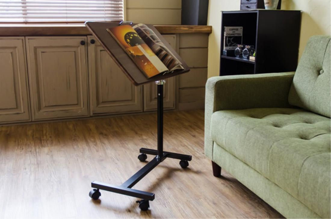 インテリア 国産品 装飾 改装 家具 一人暮らし 机 二人暮らし マルチサイドテーブル テーブル ファニチャー 新品■送料無料■