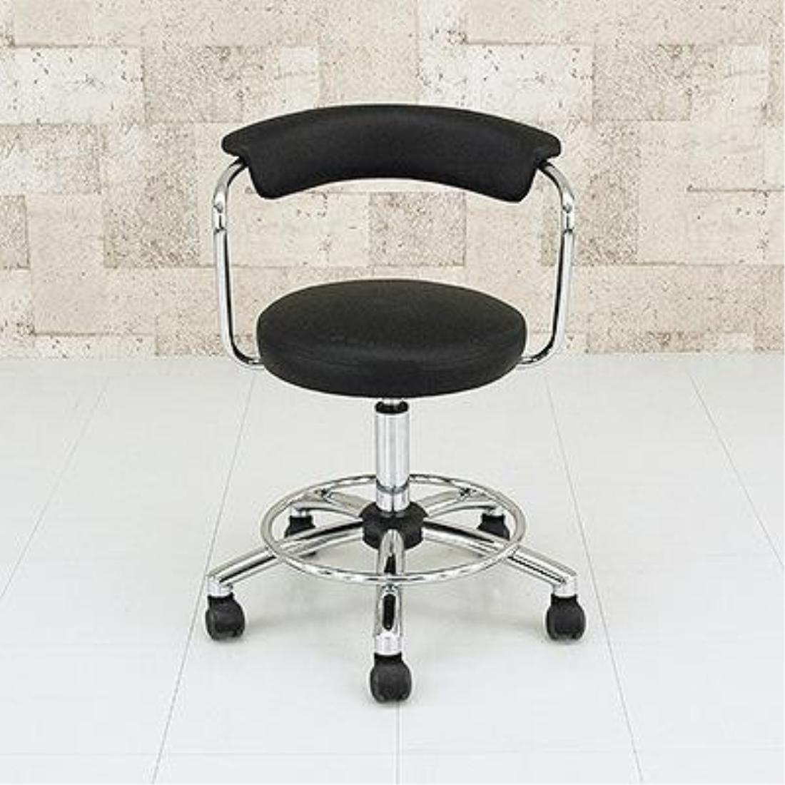 インテリア 家具 チェアー 椅子 デザインチェア